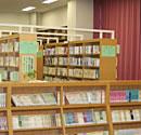 中央図書館館内画像2