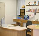 児童図書室館内画像1