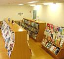 児童図書室館内画像2